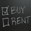Renting v/s Buying – Which is better? (The Realities of HomeOwnership)